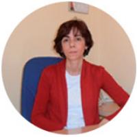 Elena González Rodríguez