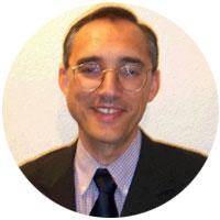 Enrique Gutiérrez López