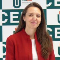 Esther López Barrero