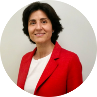 Esther Codina Tresents