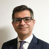 Fernando Rodríguez Alonso