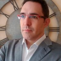 Alejandro Garcia Gutierrez