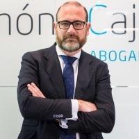 Gonzalo Rocafort Sánchez