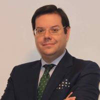 Ignacio Rodríguez De la Riva