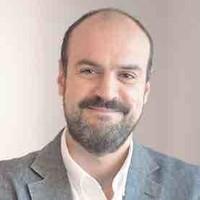 Juan Arza Mondelo