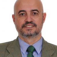 Jose Luis Martínez Serrano