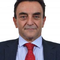 José María Díez-Ochoa Azagra