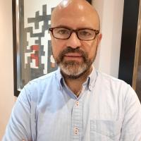 Javier Collado Muñoz