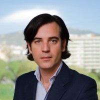 Javier Blázquez Fernández