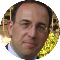 Jesús Pindado Delgado