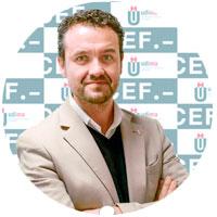 José Enrique García Agüera