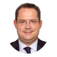 José Luis Káiser Moreiras