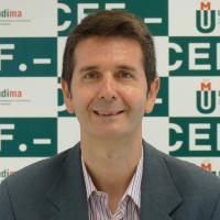 Juan Manuel Herreros López