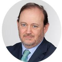 Juan Antonio Linares Polaino