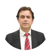 Juan Fernando Robles