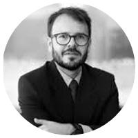 Juanjo López García