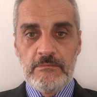 Luis Ignacio Jiménez Parte