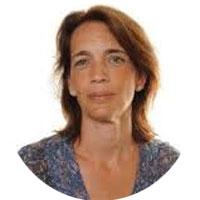 Laura Concepción Díaz