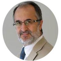 Luis Morell Baladrón