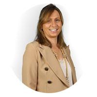 Macarena Serrano Carrasco