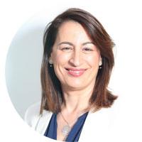 María Del Mar Morales Carmona