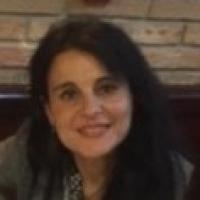 María Abelleira