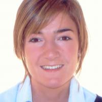 Marta Vancells Pons