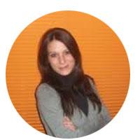 Marta Blasco Camacho