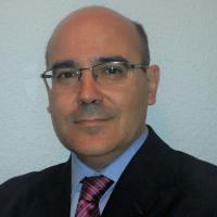 Miguel Ángel Toledano