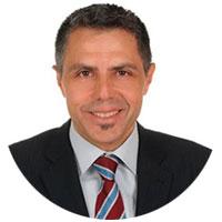 Miguel Ángel Iglesias Prada