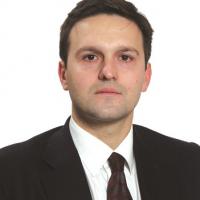 Óscar Alcalde Barrero