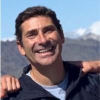 Pablo Ozonas Henández