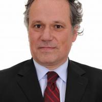 Luis Miguel Palacios Albarsanz