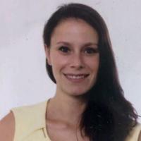 Paula María Carazo Alcántara