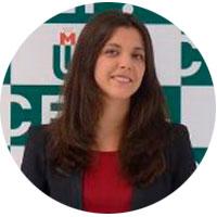Raquel Aguayo Sarasa