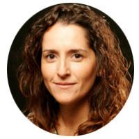 Raquel María Guevara Ingelmo