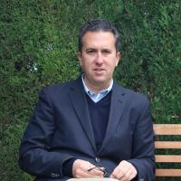 Sergio Herrero Rosario