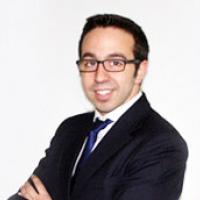 Tomás Aguilera Morales
