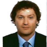 Adolfo Cervera Sánchez Cascado