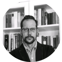 Alberto Enrique Sáez Serrano