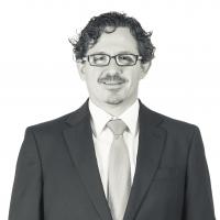 Andrés Íñigo Fuster