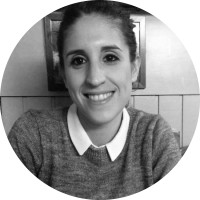Ángela Todolí Barranca