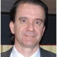 Antonio Valdivia Martín