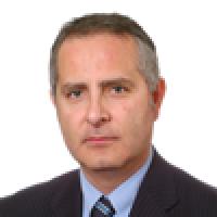 Antonio Vico Martínez