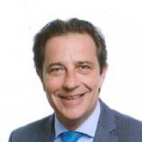 Benito Sáez Vicente Almazán