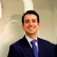 Carlos Clemente Collado