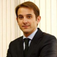 Carlos Vilaplana Pastor