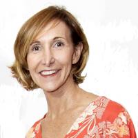 Cristina Villó Sirerol