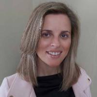 Cristina Herrera López