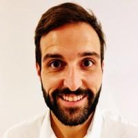 Daniel Muñoz Marina